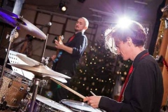 The-Predictions-Rock-and-Pop-Wedding-Party-Band-Hire-8