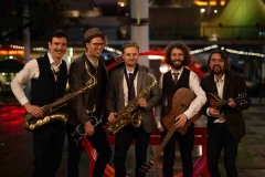 The-Quarters-Mumford-and-Sons-Festival-Style-Band-1
