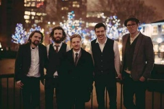 The-Quarters-Mumford-and-Sons-Festival-Style-Band-3