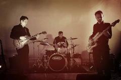 Rocktones-Bristol-Wedding-Party-Band-for-Hire-1