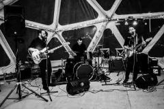 Rocktones-Bristol-Wedding-Party-Band-for-Hire-11