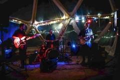 Rocktones-Bristol-Wedding-Party-Band-for-Hire-12