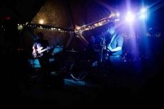 Rocktones-Bristol-Wedding-Party-Band-for-Hire-13