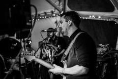 Rocktones-Bristol-Wedding-Party-Band-for-Hire-14