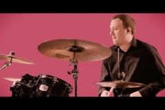 Rocktones-Bristol-Wedding-Party-Band-for-Hire-16