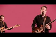 Rocktones-Bristol-Wedding-Party-Band-for-Hire-17