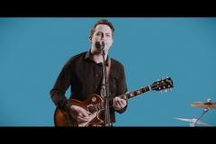 Rocktones-Bristol-Wedding-Party-Band-for-Hire-19