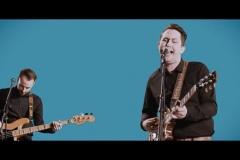 Rocktones-Bristol-Wedding-Party-Band-for-Hire-20