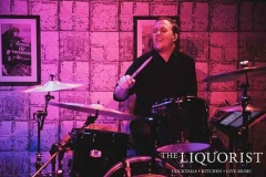 Rocktones-Bristol-Wedding-Party-Band-for-Hire-22