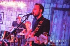 Rocktones-Bristol-Wedding-Party-Band-for-Hire-23