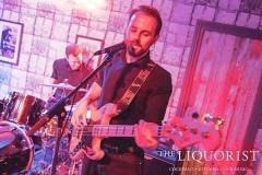 Rocktones-Bristol-Wedding-Party-Band-for-Hire-24