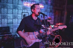 Rocktones-Bristol-Wedding-Party-Band-for-Hire-26