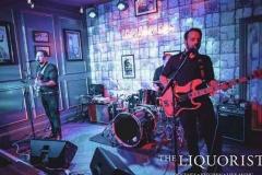 Rocktones-Bristol-Wedding-Party-Band-for-Hire-27