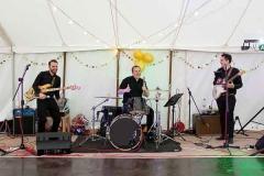 Rocktones-Bristol-Wedding-Party-Band-for-Hire-3