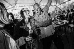 Rocktones-Bristol-Wedding-Party-Band-for-Hire-31