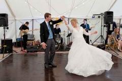 Rocktones-Bristol-Wedding-Party-Band-for-Hire-4