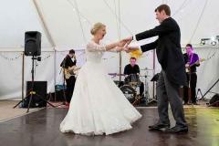 Rocktones-Bristol-Wedding-Party-Band-for-Hire-5