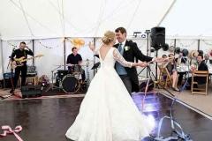 Rocktones-Bristol-Wedding-Party-Band-for-Hire-6