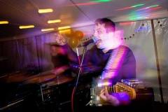 Rocktones-Bristol-Wedding-Party-Band-for-Hire-7