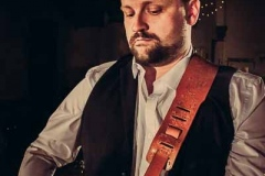 The-Southern-Sons-Mumford-and-Sons-Style-Festival-Wedding-Party-Band-Hire-1