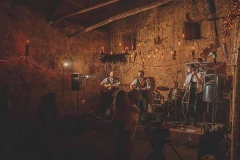 The-Southern-Sons-Mumford-and-Sons-Style-Festival-Wedding-Party-Band-Hire-10-2
