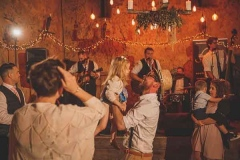 The-Southern-Sons-Mumford-and-Sons-Style-Festival-Wedding-Party-Band-Hire-11-2