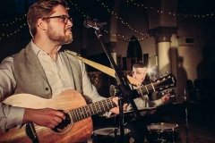 The-Southern-Sons-Mumford-and-Sons-Style-Festival-Wedding-Party-Band-Hire-12