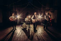 The-Southern-Sons-Mumford-and-Sons-Style-Festival-Wedding-Party-Band-Hire-13