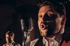 The-Southern-Sons-Mumford-and-Sons-Style-Festival-Wedding-Party-Band-Hire-15