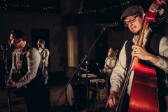 The-Southern-Sons-Mumford-and-Sons-Style-Festival-Wedding-Party-Band-Hire-17