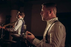 The-Southern-Sons-Mumford-and-Sons-Style-Festival-Wedding-Party-Band-Hire-18
