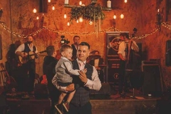 The-Southern-Sons-Mumford-and-Sons-Style-Festival-Wedding-Party-Band-Hire-2-2