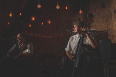 The-Southern-Sons-Mumford-and-Sons-Style-Festival-Wedding-Party-Band-Hire-3-2