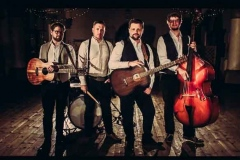 The-Southern-Sons-Mumford-and-Sons-Style-Festival-Wedding-Party-Band-Hire-3