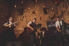 The-Southern-Sons-Mumford-and-Sons-Style-Festival-Wedding-Party-Band-Hire-5-2