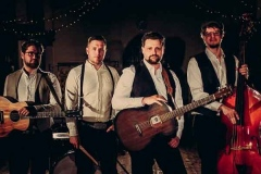 The-Southern-Sons-Mumford-and-Sons-Style-Festival-Wedding-Party-Band-Hire-5