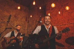 The-Southern-Sons-Mumford-and-Sons-Style-Festival-Wedding-Party-Band-Hire-8-2