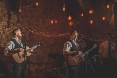 The-Southern-Sons-Mumford-and-Sons-Style-Festival-Wedding-Party-Band-Hire-9-2