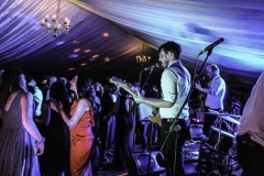 Stereo-Jacks-Somerset-Devon-Wiltshire-Gloucestershire-Wedding-Party-Band-Hire-11