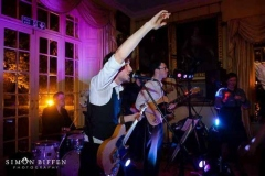 Stereo-Jacks-Somerset-Devon-Wiltshire-Gloucestershire-Wedding-Party-Band-Hire-12