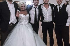 Stereo-Jacks-Somerset-Devon-Wiltshire-Gloucestershire-Wedding-Party-Band-Hire-14
