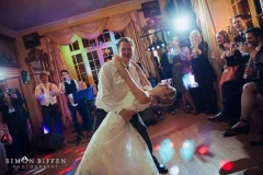 Stereo-Jacks-Somerset-Devon-Wiltshire-Gloucestershire-Wedding-Party-Band-Hire-15
