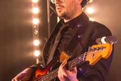 Stereo-Jacks-Somerset-Devon-Wiltshire-Gloucestershire-Wedding-Party-Band-Hire-16