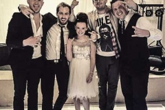 Stereo-Jacks-Somerset-Devon-Wiltshire-Gloucestershire-Wedding-Party-Band-Hire-17