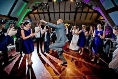 Stereo-Jacks-Somerset-Devon-Wiltshire-Gloucestershire-Wedding-Party-Band-Hire-18