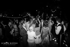 Stereo-Jacks-Somerset-Devon-Wiltshire-Gloucestershire-Wedding-Party-Band-Hire-19