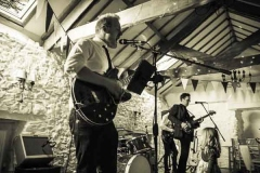 Stereo-Jacks-Somerset-Devon-Wiltshire-Gloucestershire-Wedding-Party-Band-Hire-20