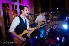 Stereo-Jacks-Somerset-Devon-Wiltshire-Gloucestershire-Wedding-Party-Band-Hire-21