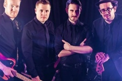 Stereo-Jacks-Somerset-Devon-Wiltshire-Gloucestershire-Wedding-Party-Band-Hire-23