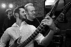 Stereo-Jacks-Somerset-Devon-Wiltshire-Gloucestershire-Wedding-Party-Band-Hire-24